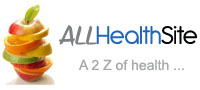 All Health Site – Health Articles and News