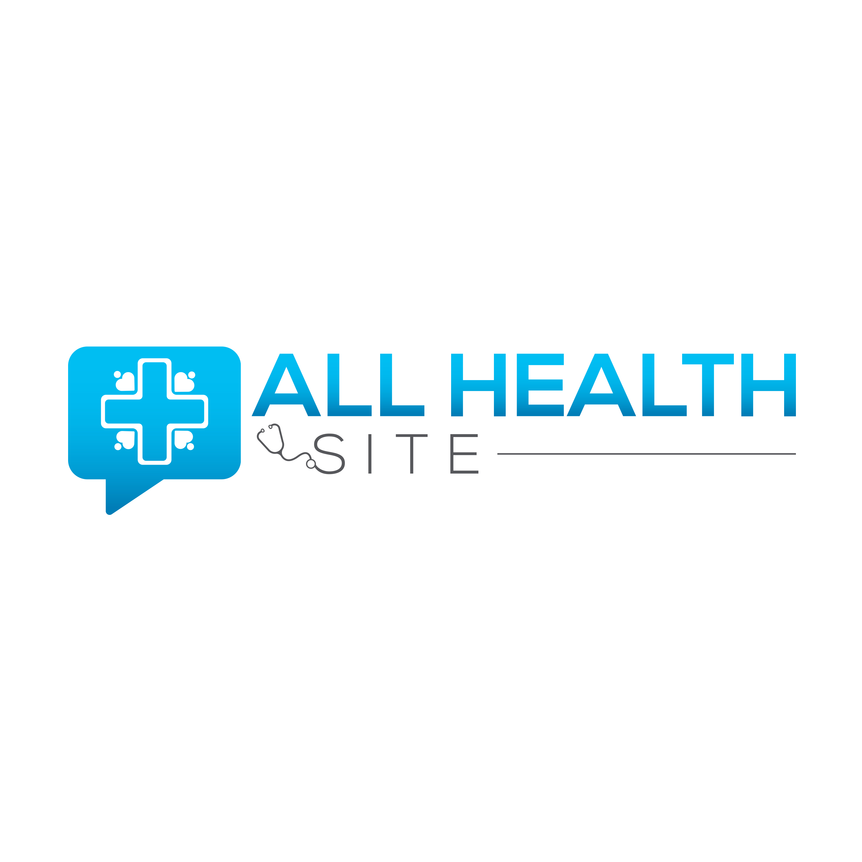All Health Site