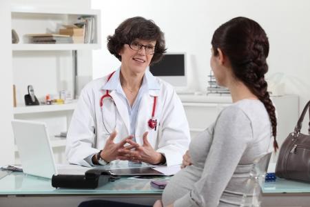 25 Weeks Pregnant Influenza