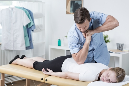 Tips for Sciatica Pain