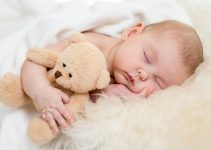 Baby Sleep Strategies