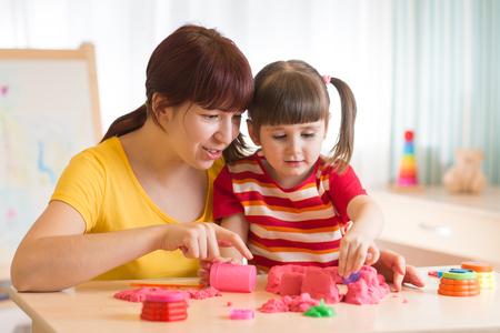 Treatment - Developmental Delay