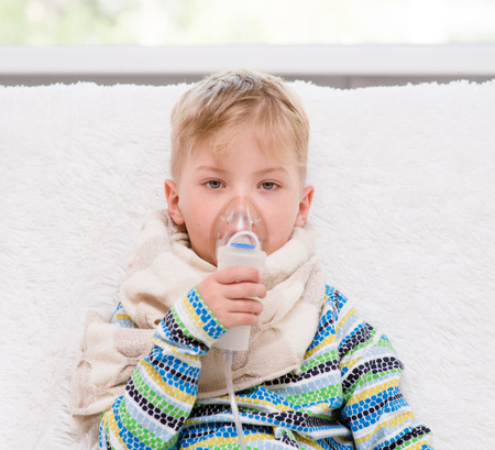 Risk Factors for Baby Asthma